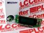 OCULAR LCD INC OM7469-GHS/C0602DX1