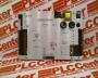 AUTOMATED LOGIC M4106NX