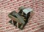 BOLTSWITCH INC J365WOL