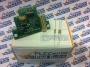 RADWELL VERIFIED SUBSTITUTE FX2N-485-BD-SUB