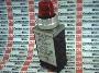 SCHNEIDER ELECTRIC 9001JT38R29