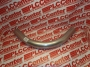 CONDUIT PIPE PRODUCTS NE-7910