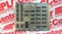 SHARNOA ELECTRONICS SE-63K