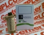 SOLA BALLASTS 90275CL