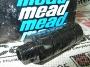 MEAD MML-375