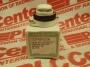 GENERAL ELECTRIC CR2940RA200A