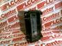GENERAL ELECTRIC TOV4023M030H00C