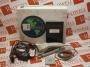 METROLOGIC MS951-232