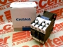 CHANA CC1-D1810-F5