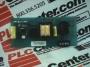 BITRODE CORPORATION BMC13082-201