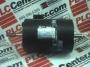 ISLIKER MAGNETE UGZ -100.30-S-III