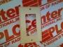 EAGLE ELECTRIC 5151V