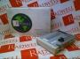 TANDBERG DATA SLR5-4/8GB