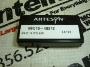 ARTESYN TECHNOLOGIES NFC10-48S12