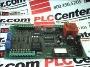 BARMAG ELECTRONICS EL285E