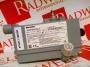 ECKARDT SRD992-BIPS7FAA-G