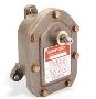 DANAHER CONTROLS EA80036750