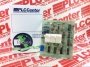 NETCOM PRODUCTS PI03-103065
