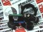 RLE TECHNOLOGIES F110
