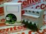 SCHNEIDER ELECTRIC 25633