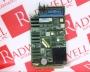 AMERICAN MEGATRENDS 486DX-ISA-BIOS