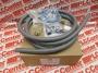 CMC INDUSTRIAL ELECTRONICS HMC002