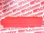 MYERS INDUSTRIES INC 30-128-RED