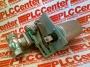 LESLIE CONTROLS 630SC364