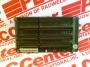 KEYDEX PCB503