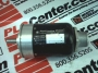 ENCODER PRODUCTS 725-D1