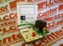 LESTER ELECTRICAL 24840S-36V