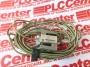 TRANSDUCERS INC 363-D3-500-20P1