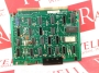 INVENSYS A-12373-200-1-B1