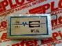 MULTI ELMAC CO 1064-01