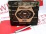 BRIGHTON BEST SOCKET 536068