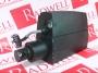 DANAHER MOTION PR1205-4A65-04RSB