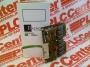 CIRRIS SYSTEMS HSA1-0060