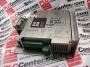 REO INDUCTIVE CD30-1-13732G