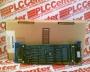 FANUC IC647WMI620