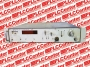 PACIFIC INSTRUMENTS 1045