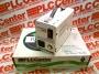 SWALLOW ELECTRIC CO LTD PAL-1000EP