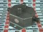 AIM ELECTRONICS 114320-12