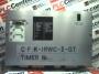 NADEX W101-T15A