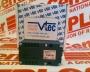 VTEC VTM20-NB