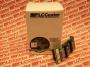 SCHNEIDER ELECTRIC MX-D1400-000