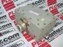 RF POWER PRODUCTS B20016