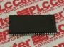 AMD AM29F800BB90SC