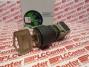 FUJI ELECTRIC AH165-2J2D-A