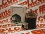LENORD & BAUER GEL-205-V-00700B00