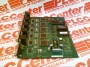 ELECTRONICS FOR IMAGING INC AA99513